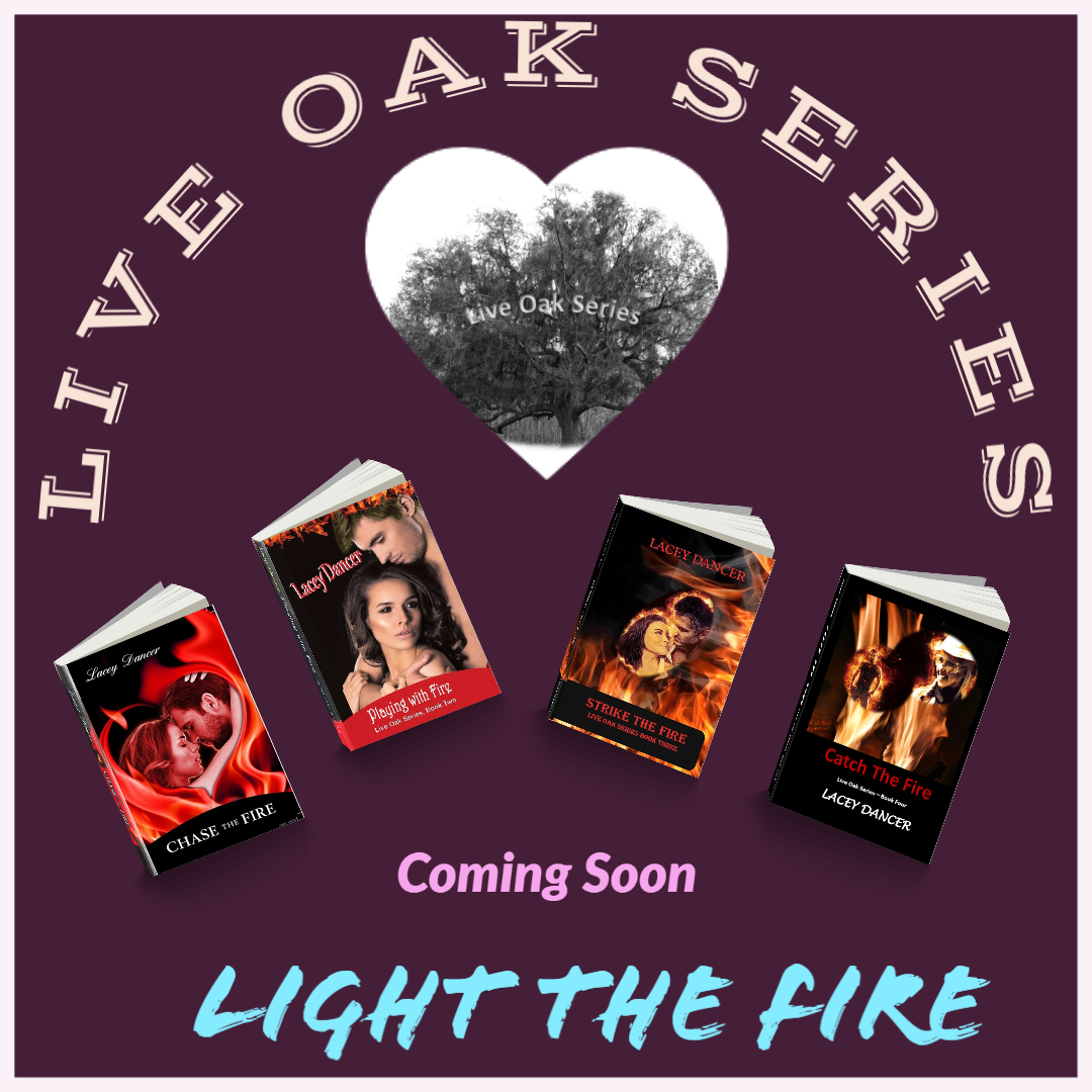 Spotlight on the Live Oak Series