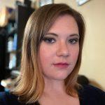 Erin Jones Voice Over Actress